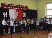 2008-11-12.rocznica.odzyskania.niepodleglosci.09