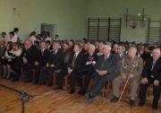 2008-11-12.rocznica.odzyskania.niepodleglosci.10