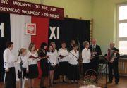2008-11-12.rocznica.odzyskania.niepodleglosci.12