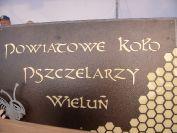 2018-09-02-wojewodzkie-swieto-chrzanu-059