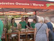 2018-09-02-wojewodzkie-swieto-chrzanu-070