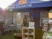 2018-09-02-wojewodzkie-swieto-chrzanu-082