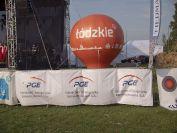 2018-09-02-wojewodzkie-swieto-chrzanu-095