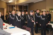 2013-02-16.walne.zebranie.OSP.osjakow.15