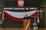 2010-11-10.rocznica.odzyskania.niepodleglosci.03