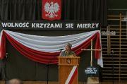 2010-11-10.rocznica.odzyskania.niepodleglosci.06