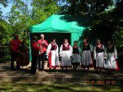 2009-05-24.wystep.zpl.w.koscierzynie.01