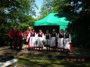 2009-05-24.wystep.zpl.w.koscierzynie.04