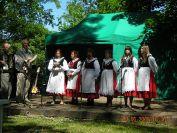 2009-05-24.wystep.zpl.w.koscierzynie.11
