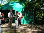 2009-05-24.wystep.zpl.w.koscierzynie.12