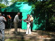 2009-05-24.wystep.zpl.w.koscierzynie.13