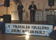 2008-10-26.X.przeglad.folkloru.ziemi.wielunskiej.w.drobnicach.01