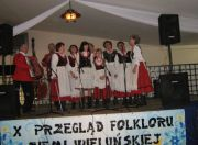 2008-10-26.X.przeglad.folkloru.ziemi.wielunskiej.w.drobnicach.05