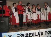 2008-10-26.X.przeglad.folkloru.ziemi.wielunskiej.w.drobnicach.06