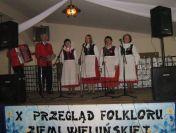 2008-10-26.X.przeglad.folkloru.ziemi.wielunskiej.w.drobnicach.07