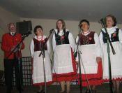 2008-10-26.X.przeglad.folkloru.ziemi.wielunskiej.w.drobnicach.08
