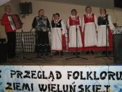 2008-10-26.X.przeglad.folkloru.ziemi.wielunskiej.w.drobnicach.10