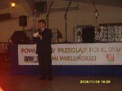 2009-11-08.XI.powiatowy.przeglad.folkloru.ziemi.wielunskiej.01