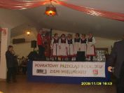 2009-11-08.XI.powiatowy.przeglad.folkloru.ziemi.wielunskiej.03