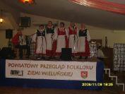 2009-11-08.XI.powiatowy.przeglad.folkloru.ziemi.wielunskiej.04
