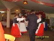 2009-11-08.XI.powiatowy.przeglad.folkloru.ziemi.wielunskiej.05