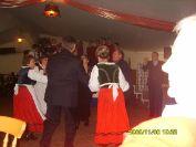 2009-11-08.XI.powiatowy.przeglad.folkloru.ziemi.wielunskiej.06