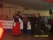 2009-11-08.XI.powiatowy.przeglad.folkloru.ziemi.wielunskiej.09
