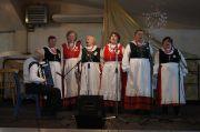 2010-11-06.XII.przeglad.folkloru.ziemi.wielunskiej.w.drobnicach.01