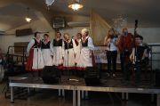 2010-11-06.XII.przeglad.folkloru.ziemi.wielunskiej.w.drobnicach.03