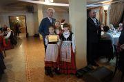 2010-11-06.XII.przeglad.folkloru.ziemi.wielunskiej.w.drobnicach.05
