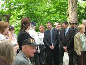 2010-05-30.XX.targi.rolniczo-ogrodnicze.w.koscierzynie.02
