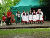 2010-05-30.XX.targi.rolniczo-ogrodnicze.w.koscierzynie.03