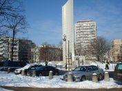 2009-02--20.z.wizyta.w.sejmie.rp.01