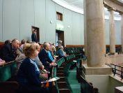 2009-02--20.z.wizyta.w.sejmie.rp.07