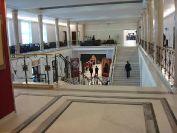 2009-02--20.z.wizyta.w.sejmie.rp.09