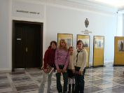 2009-02--20.z.wizyta.w.sejmie.rp.10