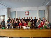 2009-02--20.z.wizyta.w.sejmie.rp.13