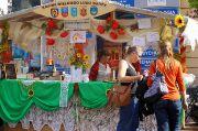 2010-09-07.7.jarmark.wojewodzki.w.lodzi.06
