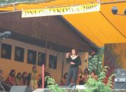 2008-06-15.dni.osjakowa.03