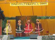 2008-06-15.dni.osjakowa.12