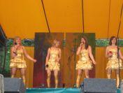 2008-06-15.dni.osjakowa.15