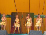 2008-06-15.dni.osjakowa.16