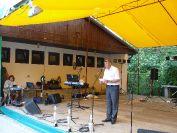 2009-06-21.dni.osjakowa.02