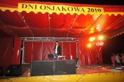 2010-08-08.dni.osjakowa.20