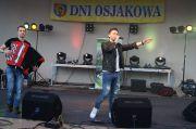 Dni Osjakowa 2015 - 21.06.2015r.
