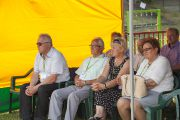 2016-06-19-dni-osjakowa-029