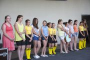 2016-06-19-dni-osjakowa-063