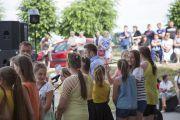 2016-06-19-dni-osjakowa-071