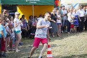 2016-06-19-dni-osjakowa-094