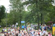 2016-06-19-dni-osjakowa-139
